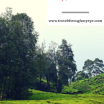 Places to visit in ooty and coonoor