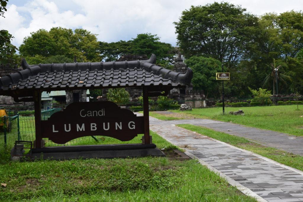 andi Lumbung, Yogyakarta, Indonesia